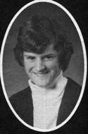 John Armistead