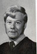 John Newberry