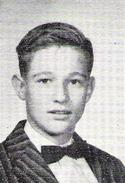 John Worden