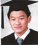 Joseph Yu