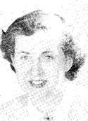 Josephine Koffend