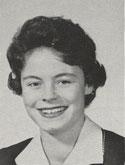 Joy Robinson
