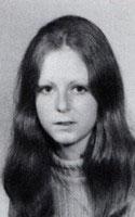 Joyce Beattie
