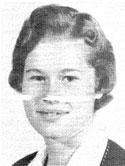 Joyce Machan