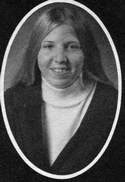 Juanita Dow
