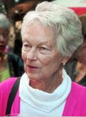 Judy Yaccato (Barber)