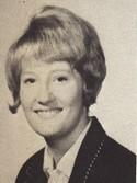 Judy Foss