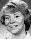Judy Grant
