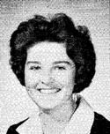 Judy Horsfield