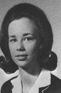 Judy Hough