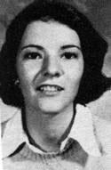 Judy J Johnson