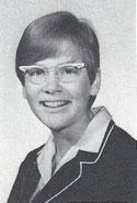 Judy Lodwick