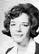Judy McAuley