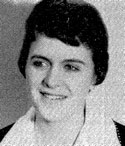 Judy Raven