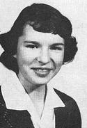 Judy Ruel