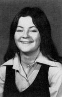 Judy Starr