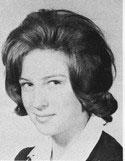 Judy Storen