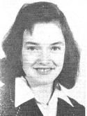 Judy Vosburgh