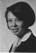 Judy Weegar