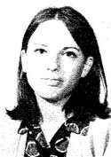 Julia Sauras