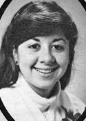 Julie Ghayad