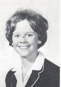Julie Cornell