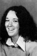 Julie Montpetit