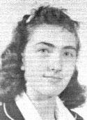 June Fordham