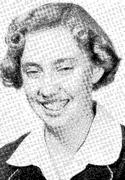 June Green