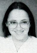 June Lapointe