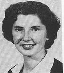 June Sweitzer