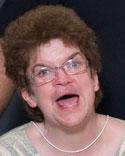 Kathy Beaudoin
