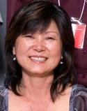 Kyung Choi