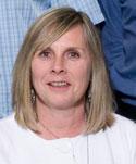 Kathryn Grimmer (Ferguson)