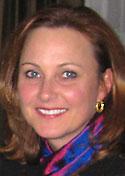 Kathy Kasper (Rylander)
