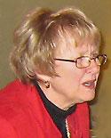 Kay Rylander (Dickson)
