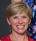 Kathy Toohey (Wallace)