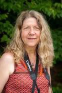 Karen Poulsen