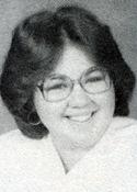 Karen Edge