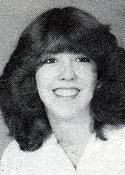Karen McEvoy