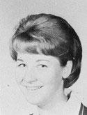 Karen Nixon