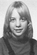 Karen Pederson