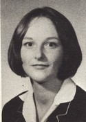 Karin Hartner