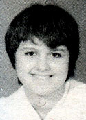 Katerina Goller