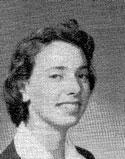 Katherine Bonathan
