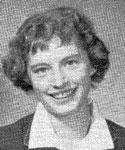 Kathie Coates