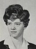 Kathie Floyd