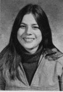 Kathleen Brossard
