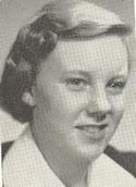 Kathleen Conrick