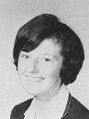 Kathleen Kilburn